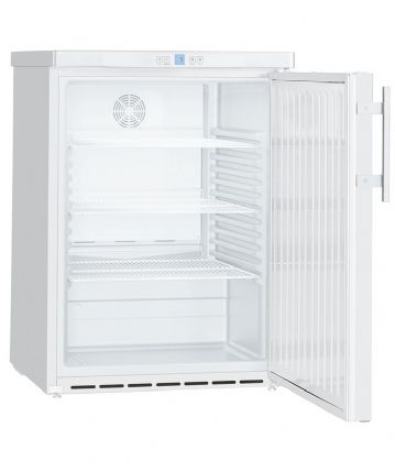Liebherr FKUv 1610 Commercial Fridge